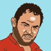 Hatem Mussa Avatar
