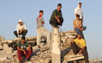 1_CATERS_Gaza_Parkour_15-800x498